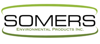 Somers Enviromental Products Inc.